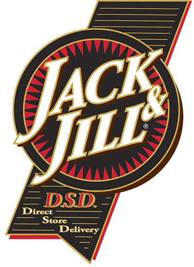 Jack and Jill Ice Cream